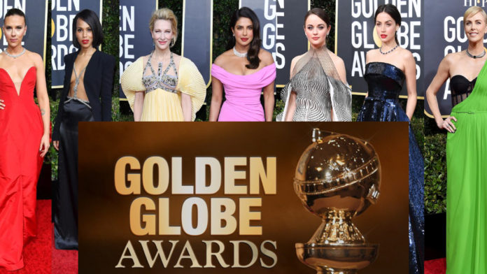 Golden-Globe-Awards-2020